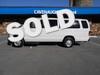 2014 Ford E350 15-Passenger E-Series Wagon XLT Black Rock, AR