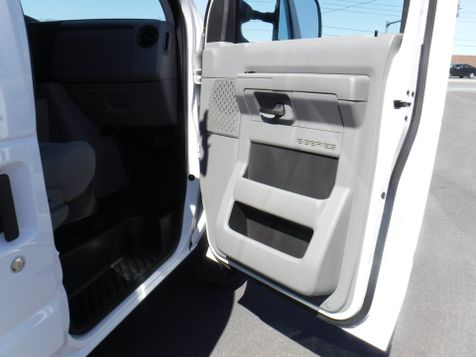 2014 Ford E150  Cargo Van in Ephrata, PA