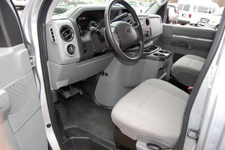 2014 Ford E250 Cargo Charlotte, North Carolina 4