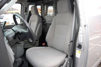 2014 Ford E250 Cargo Charlotte, North Carolina 5