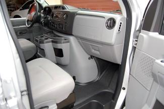 2014 Ford E250 Cargo Charlotte, North Carolina 6