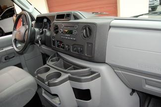2014 Ford E250 Cargo Charlotte, North Carolina 8