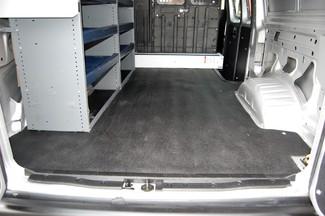 2014 Ford E250 Cargo Charlotte, North Carolina 12