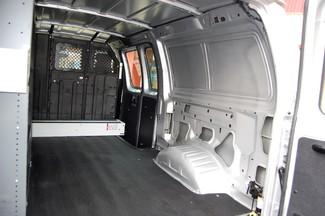 2014 Ford E250 Cargo Charlotte, North Carolina 14