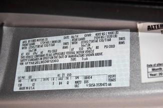2014 Ford E250 Cargo Charlotte, North Carolina 16
