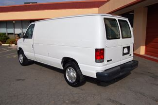 2014 Ford E150 Cargo Van Charlotte, North Carolina 3