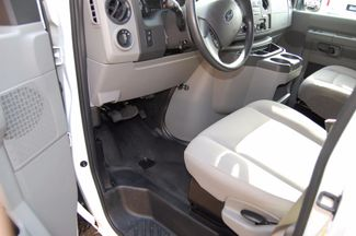 2014 Ford E150 Cargo Van Charlotte, North Carolina 4