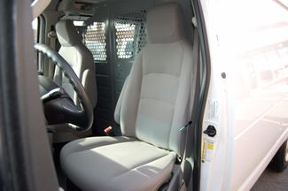 2014 Ford E150 Cargo Van Charlotte, North Carolina 5