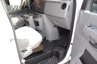 2014 Ford E150 Cargo Van Charlotte, North Carolina 6