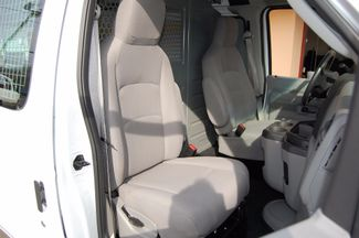 2014 Ford E150 Cargo Van Charlotte, North Carolina 7