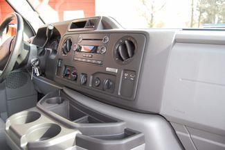 2014 Ford E150 Cargo Van Charlotte, North Carolina 9
