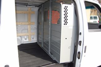 2014 Ford E150 Cargo Van Charlotte, North Carolina 11