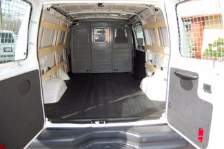 2014 Ford E150 Cargo Van Charlotte, North Carolina 13
