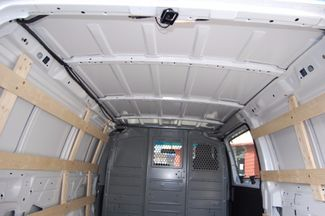 2014 Ford E150 Cargo Van Charlotte, North Carolina 14
