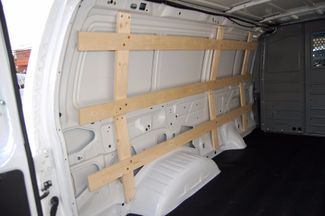 2014 Ford E150 Cargo Van Charlotte, North Carolina 15