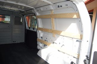 2014 Ford E150 Cargo Van Charlotte, North Carolina 16