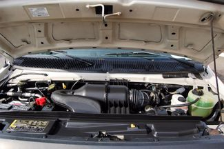 2014 Ford E150 Cargo Van Charlotte, North Carolina 17