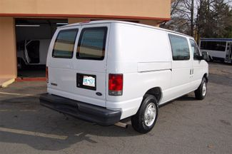2014 Ford E150 Cargo Van Charlotte, North Carolina 2