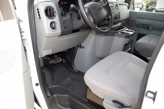 2014 Ford E250 Cargo Charlotte, North Carolina 4
