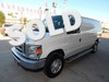 2014 Ford E-Series Cargo Van E250 Harlingen, TX