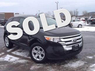 2014 Ford Edge SE | ., . | Ferrario Auto Team in  .