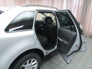 2014 Ford Edge SE  city OH  North Coast Auto Mall of Akron  in Akron, OH