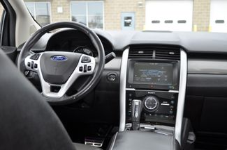 2014 Ford Edge Sport Bettendorf, Iowa 46