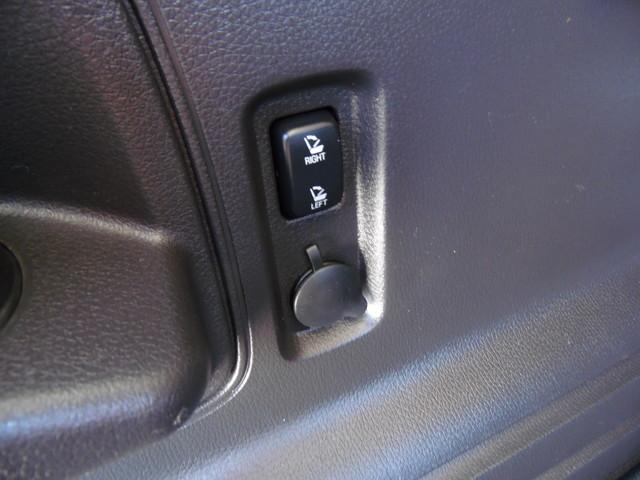 2014 Ford Edge Limited Bullhead City, Arizona 35