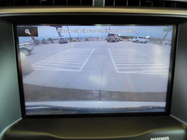 2014 Ford Edge SEL Bullhead City, Arizona 20