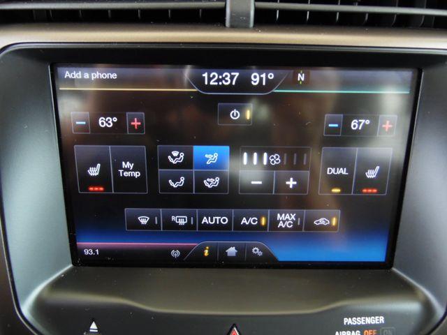 2014 Ford Edge SEL Bullhead City, Arizona 22