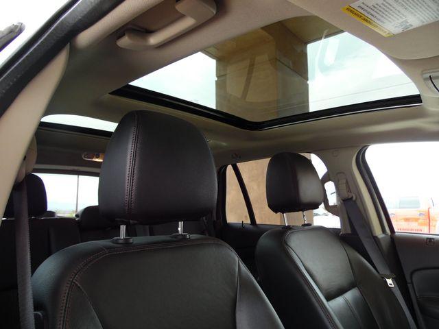 2014 Ford Edge SEL Bullhead City, Arizona 26