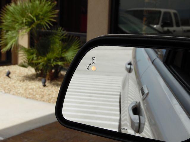 2014 Ford Edge SEL Bullhead City, Arizona 33