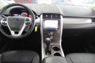 2014 Ford Edge SEL W/ BACK UP CAM Chicago, Illinois 20