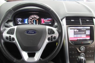 2014 Ford Edge SEL W/ BACK UP CAM Chicago, Illinois 22