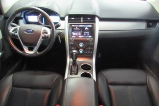 2014 Ford Edge SEL W/ BACK UP CAM Chicago, Illinois 12