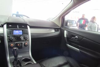 2014 Ford Edge SEL W/ BACK UP CAM Chicago, Illinois 13