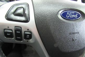 2014 Ford Edge SEL W/ BACK UP CAM Chicago, Illinois 16