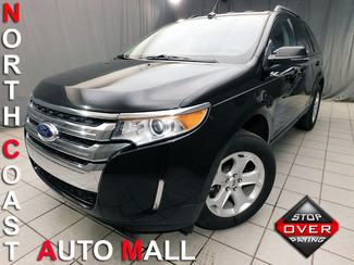 2014 Ford Edge in Cleveland, Ohio