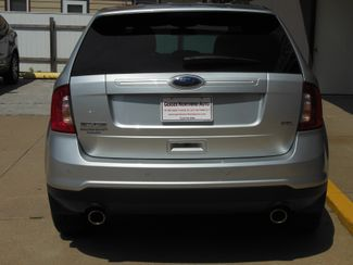2014 Ford Edge SEL Clinton, Iowa 16