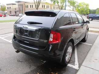 2014 Ford Edge Limited Farmington, Minnesota 1