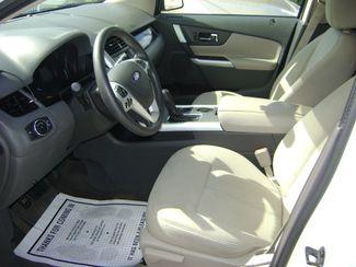 2014 Ford Edge SE  in Fort Pierce, FL