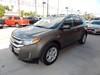 2014 Ford Edge SEL Harlingen, TX
