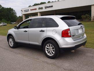 2014 Ford Edge SE Lineville, AL 1