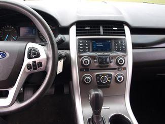 2014 Ford Edge SE Lineville, AL 10