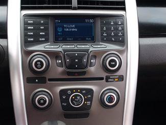 2014 Ford Edge SE Lineville, AL 11