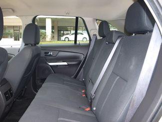 2014 Ford Edge SE Lineville, AL 12