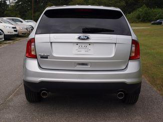 2014 Ford Edge SE Lineville, AL 2