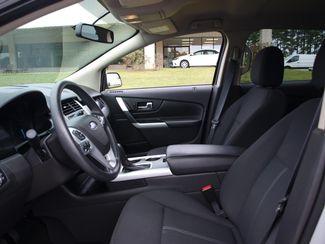 2014 Ford Edge SE Lineville, AL 6