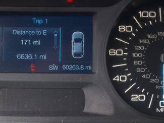 2014 Ford Edge SE Lineville, AL 9