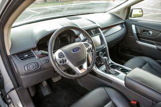 2014 Ford Edge Limited Maple Grove, Minnesota 18